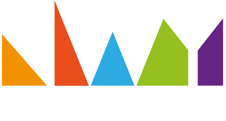 NWY Photography Logo 2016-07-05
