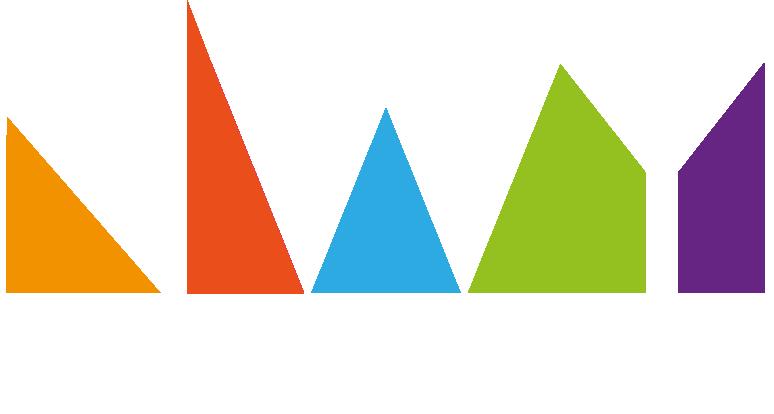 NWY Photography Logo LARGE 2016-07-05
