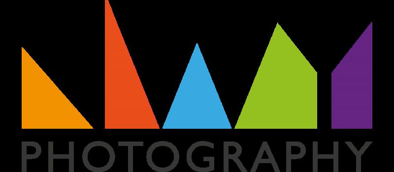 nwy-logo-web-header-dark