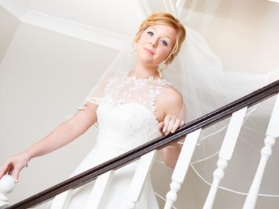 nwy-wedding-photography-2